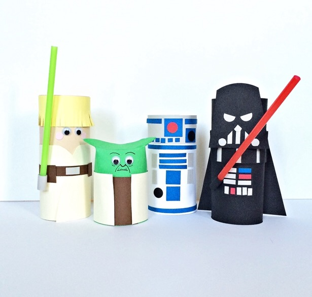 star-wars-toilet-paper-tube-crafts