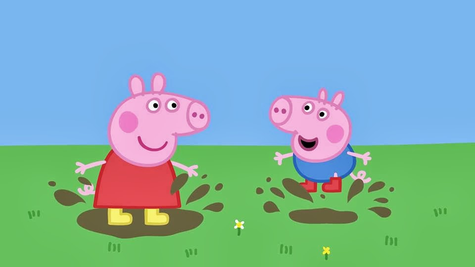 Peppa-Pig-Muddy-Puddles