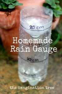 homemade+rain+guage