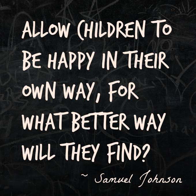 Happy-Children-Quote-680-b
