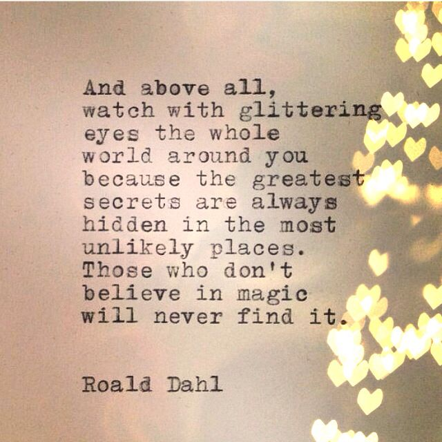 roald-dahl-quote-magic