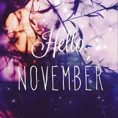 goodbye-october-hello-november-quotes-greetings-with-images-free