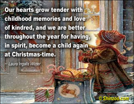39-christmas-quotes